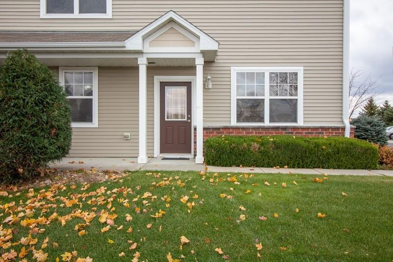 272 Emory Lane SE, Rochester, Minnesota