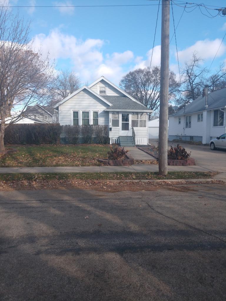 1331 1st Street SE, Rochester, Minnesota