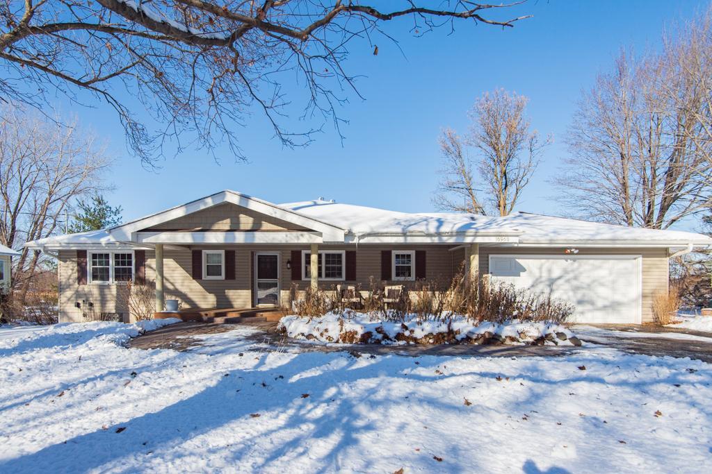16960 S Shore Lane, Eden Prairie, Minnesota