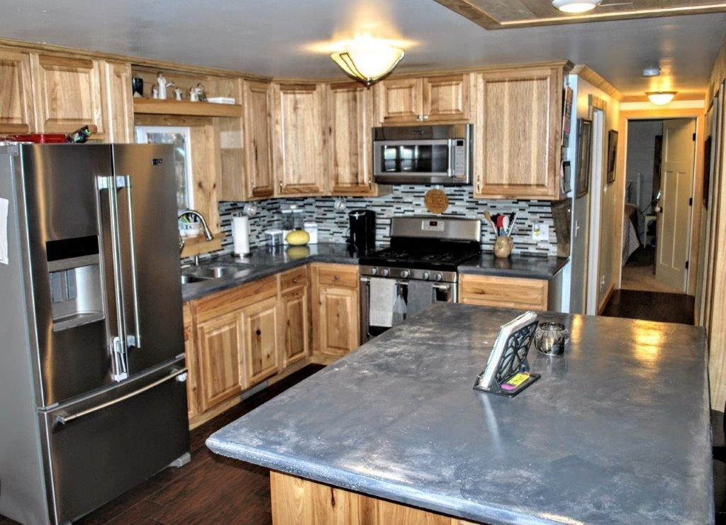 One of Brainerd 4 Bedroom Homes for Sale at 20221 State Highway 18