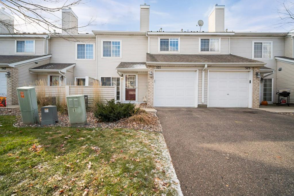 571 Mission Hills Way W 55317 - One of Chanhassen Homes for Sale