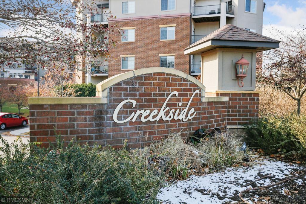 7100 Metro Boulevard, Edina in Hennepin County, MN 55439 Home for Sale