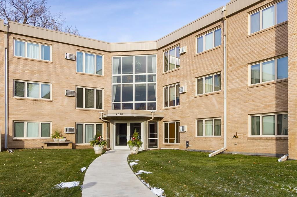 4350 Brookside Court, Edina in Hennepin County, MN 55436 Home for Sale