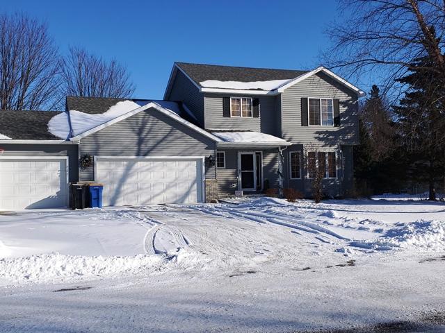 1715 Denmark Place NE, Owatonna, Minnesota