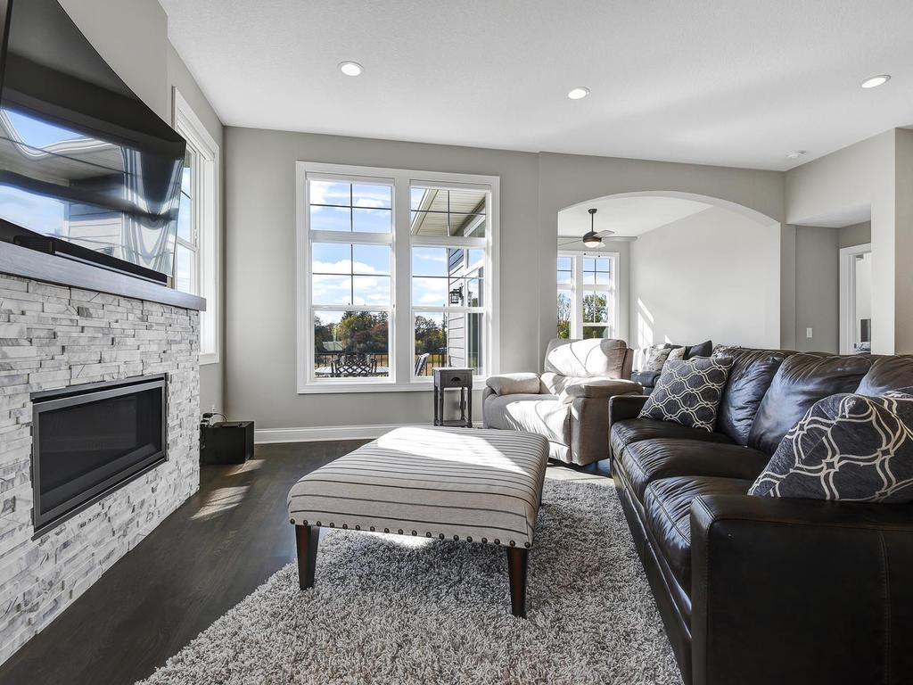17783 Junelle Court, Lakeville in Dakota County, MN 55044 Home for Sale