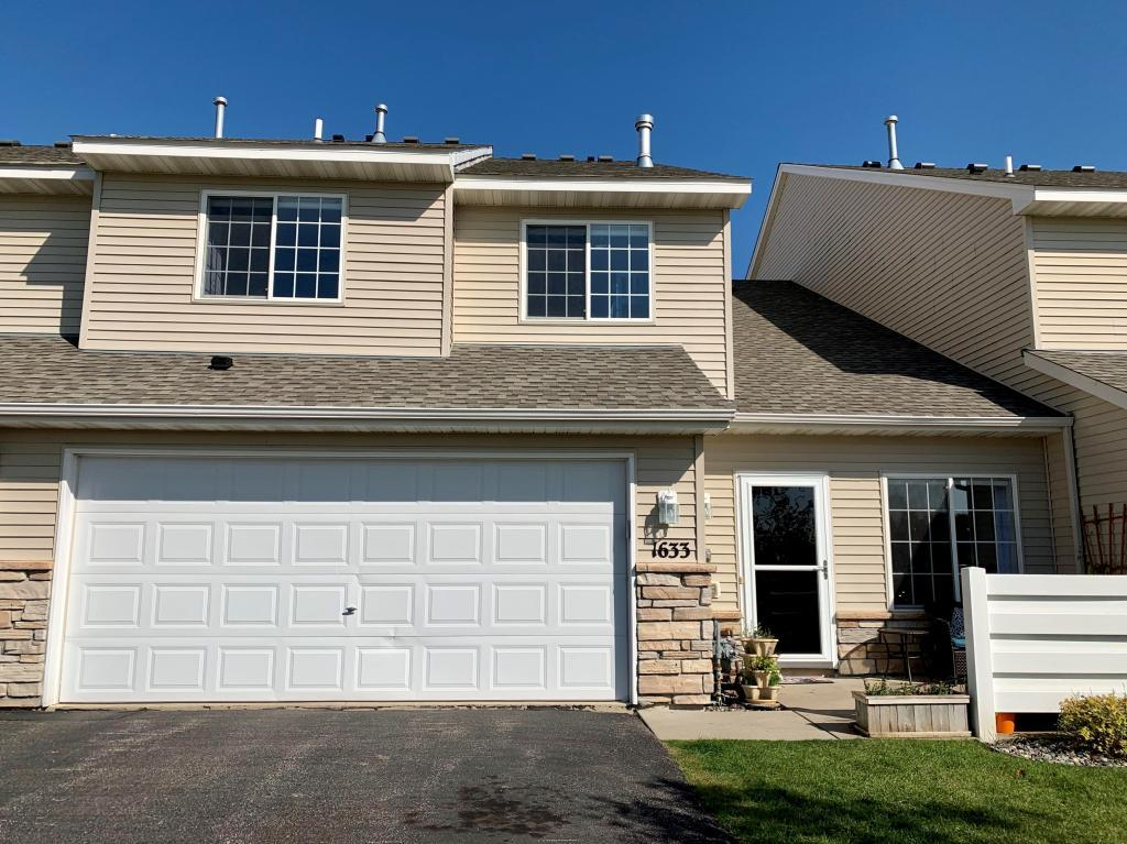 One of Waconia 2 Bedroom Homes for Sale at 1633 Liberty Lane