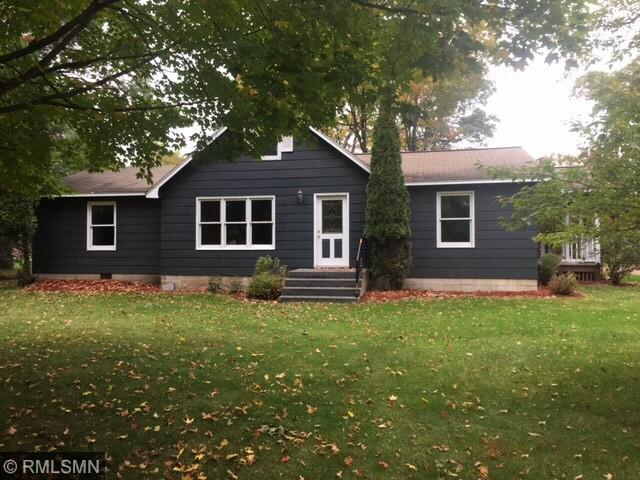 One of Baxter 4 Bedroom Homes for Sale at 6036 Fairview Road