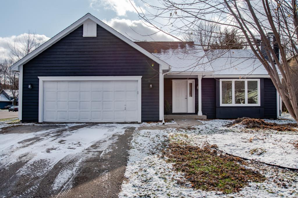 One of Savage 5 Bedroom Homes for Sale at 4773 S Park Drive