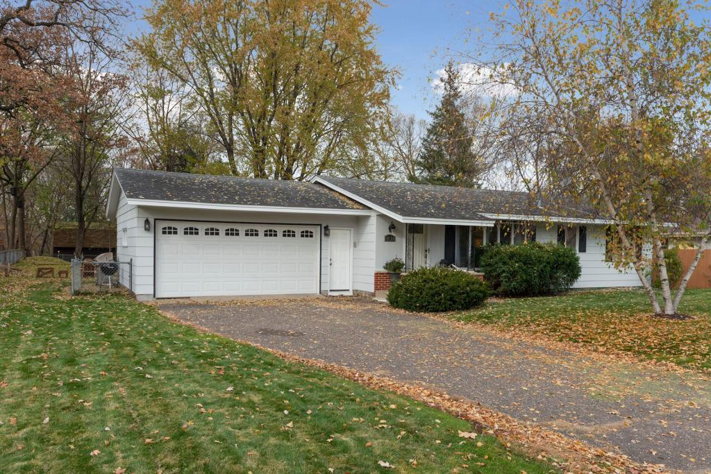 10130 Humboldt Avenue S, Bloomington in Hennepin County, MN 55431 Home for Sale
