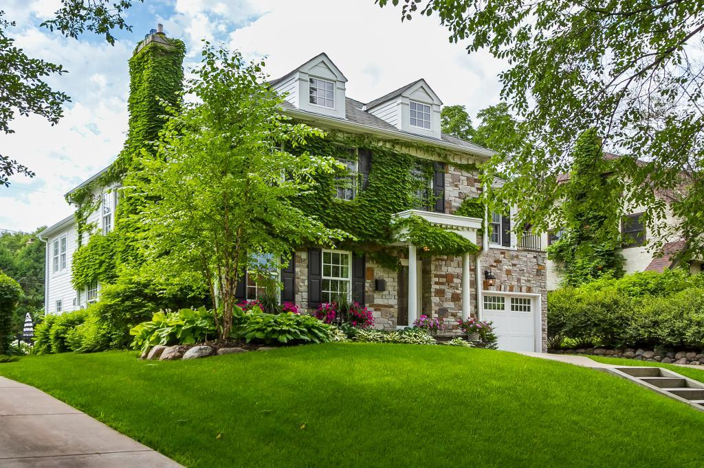 4622 Drexel Avenue, one of homes for sale in Edina