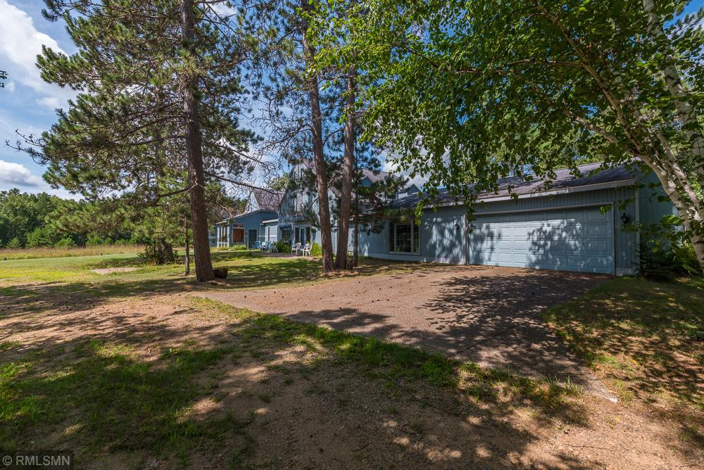 38337 Long Farm Road, Pine River, Minnesota