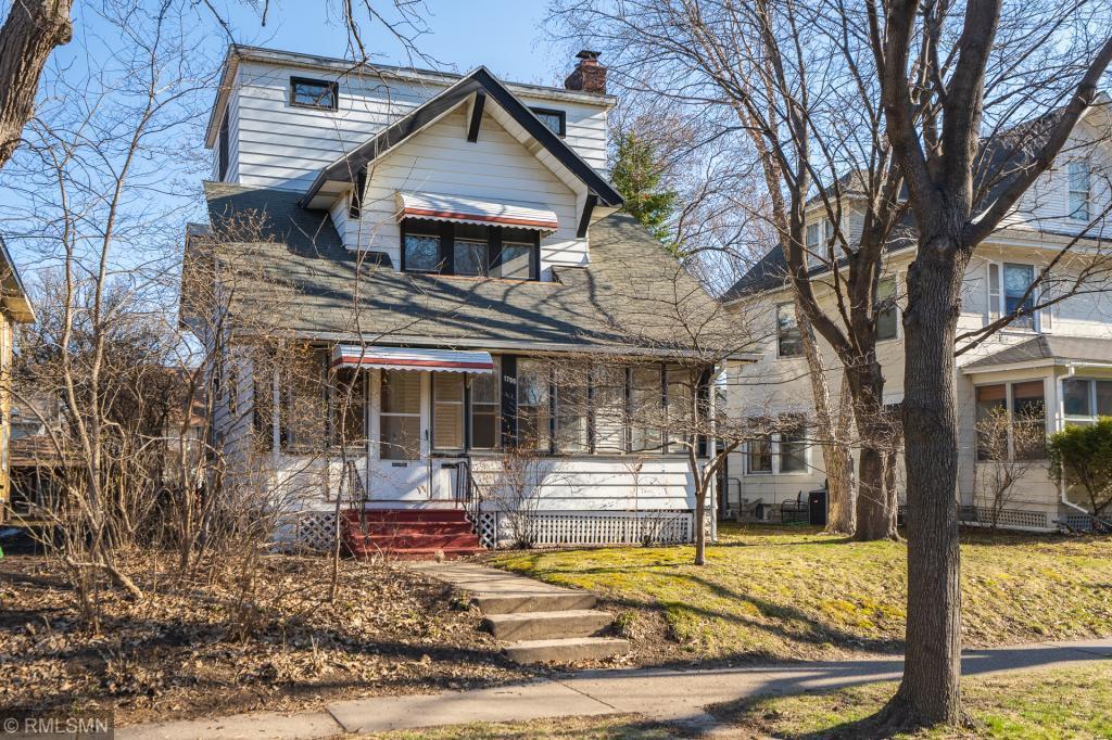 1755 Van Buren Avenue, St Paul - Town and Country, Minnesota