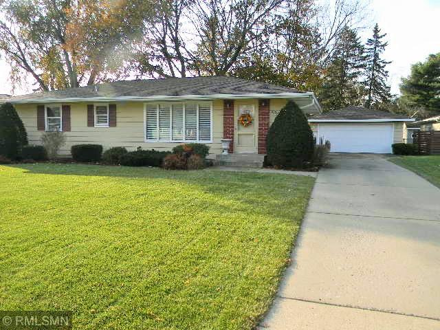One of Rosemount 3 Bedroom Homes for Sale at 14575 Chianti Avenue W