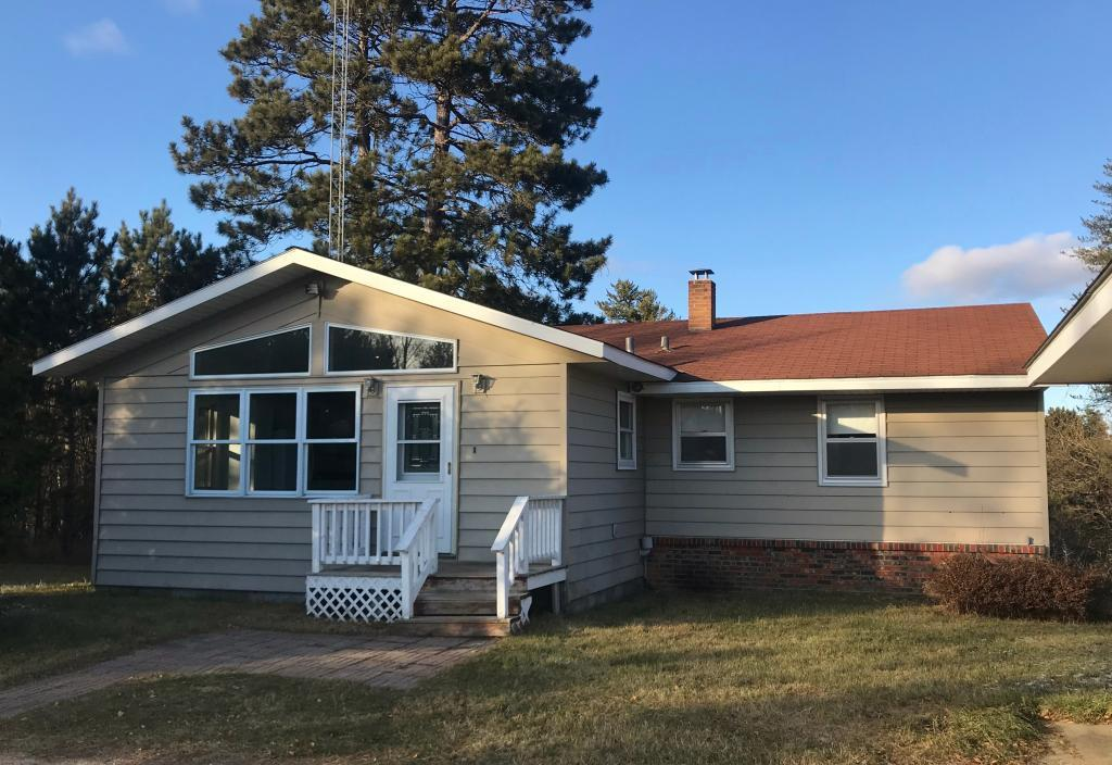 primary photo for 1006 Fish Hook Avenue, Park Rapids, MN 56470, US
