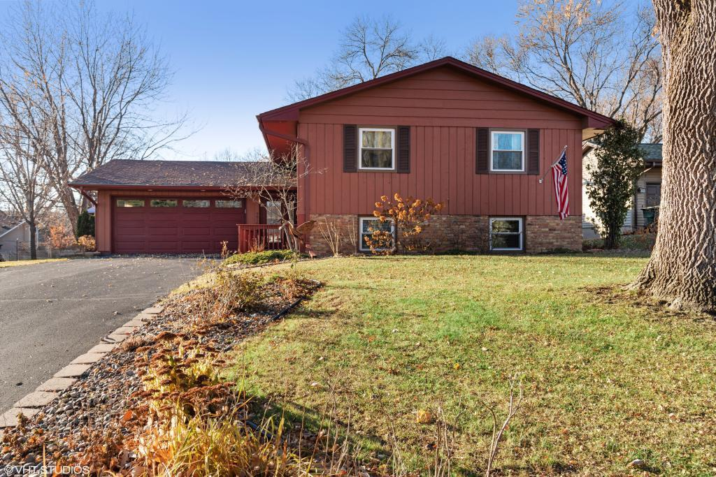9816 Brookside Avenue, Bloomington in Hennepin County, MN 55431 Home for Sale