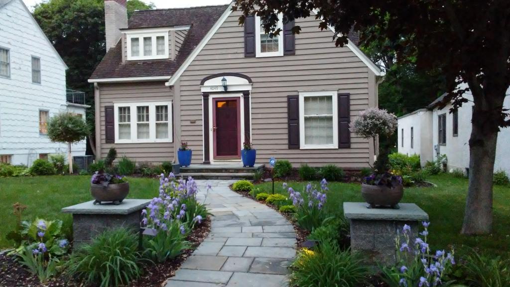 4049 Sunnyside Road, Edina in Hennepin County, MN 55424 Home for Sale