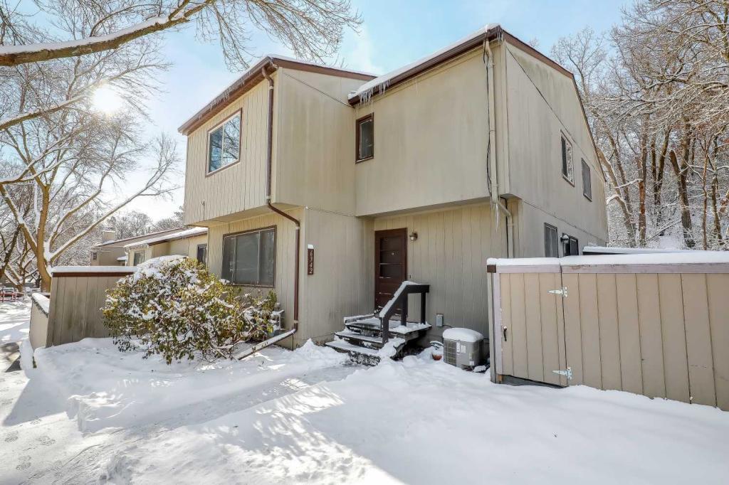 6342 Saint Johns Drive 55346 - One of Eden Prairie Homes for Sale