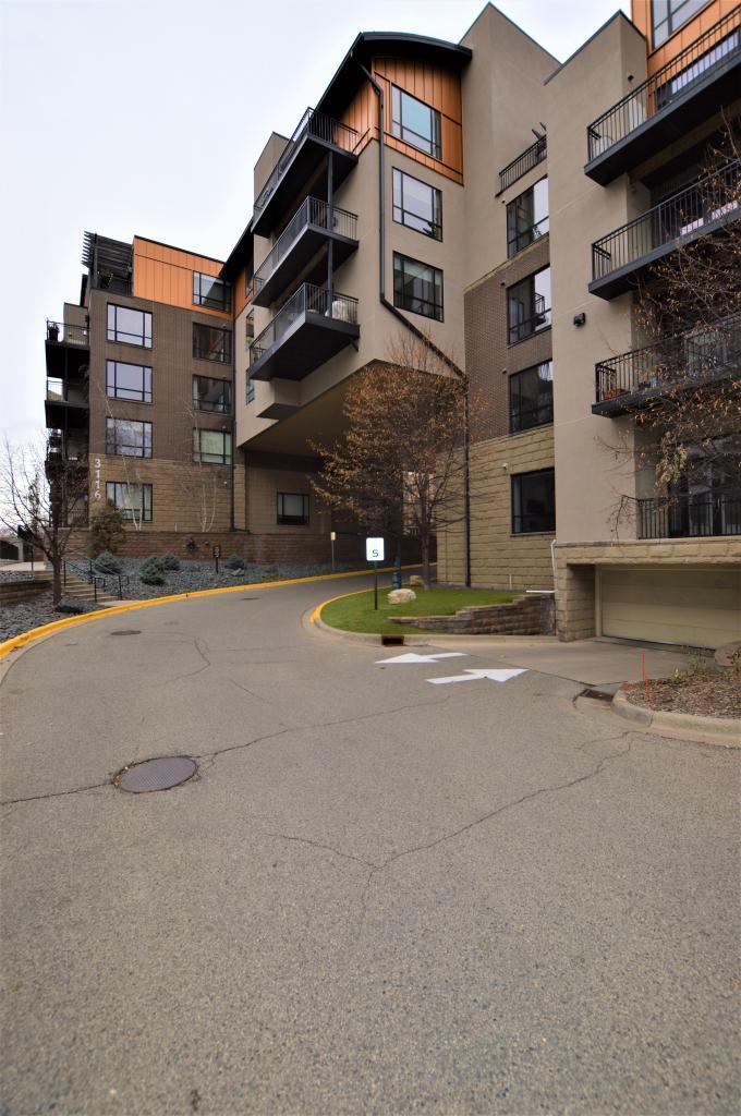 3116 W Lake Street, Linden Hills, Minnesota