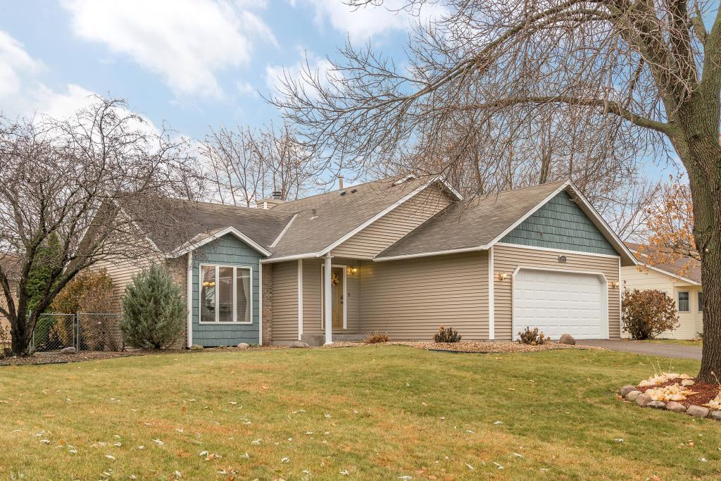 12687 91st Avenue N, Maple Grove in Hennepin County, MN 55369 Home for Sale