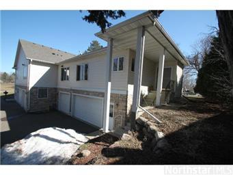 9516 12th Avenue S, Bloomington in Hennepin County, MN 55425 Home for Sale
