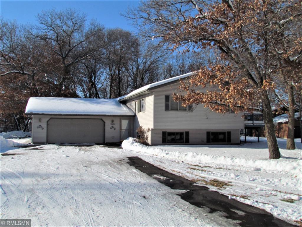 13967 Travine Drive, Baxter, Minnesota
