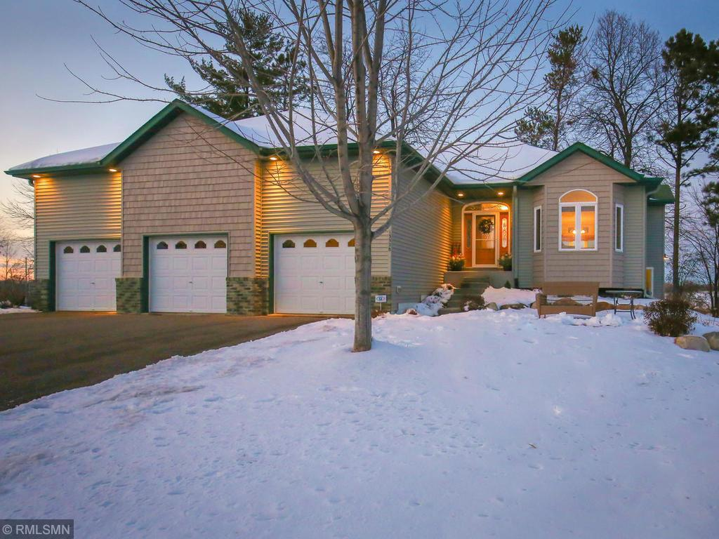 13528 Birdsong Court, one of homes for sale in Rosemount