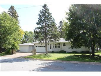9501 Portland Avenue S, Bloomington in Hennepin County, MN 55420 Home for Sale