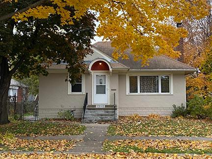 primary photo for 4015 Dupont Avenue N, Minneapolis, MN 55412, US