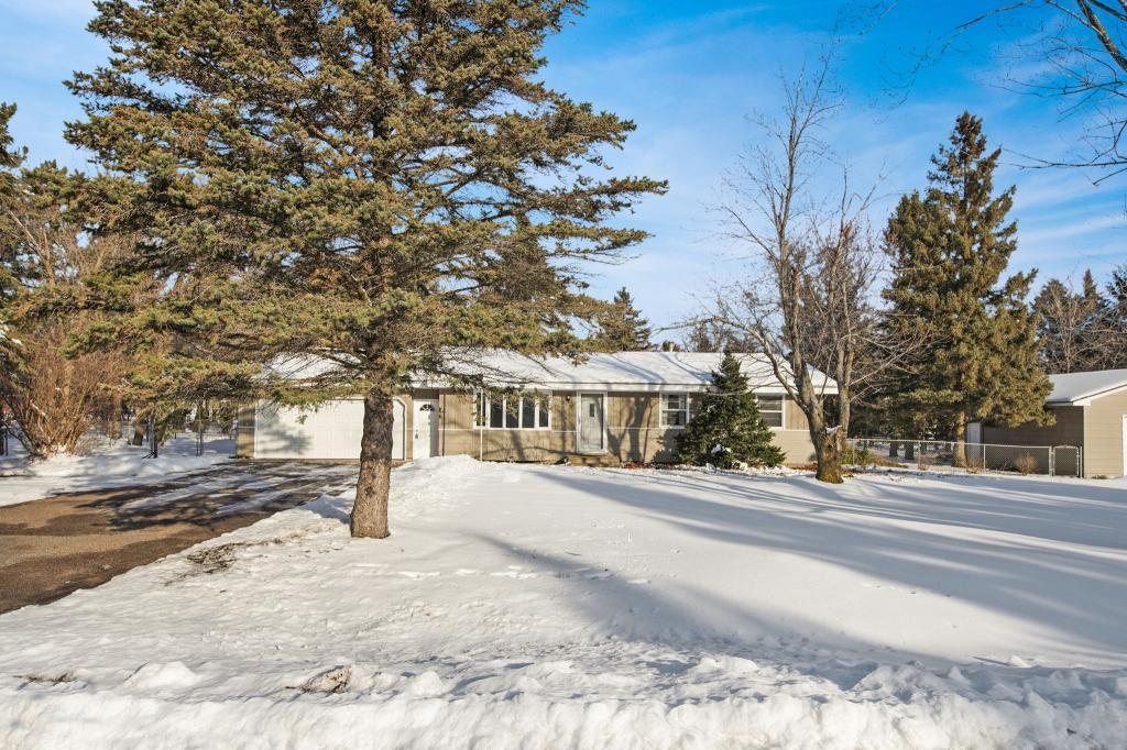 7441 152nd Avenue NW, Ramsey, Minnesota