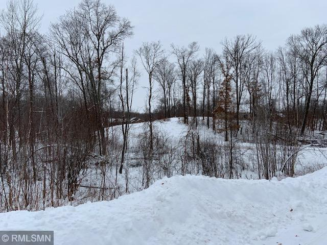 Lot 2 Xxx Pillsbury Drive SW, one of homes for sale in Nisswa