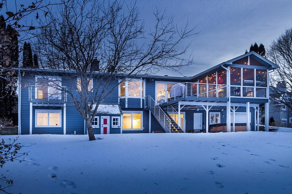 8600 Appletree Lane, one of homes for sale in Chanhassen