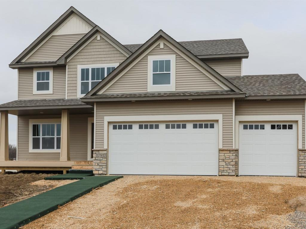 5589 Upper 179th Street W, Lakeville, Minnesota