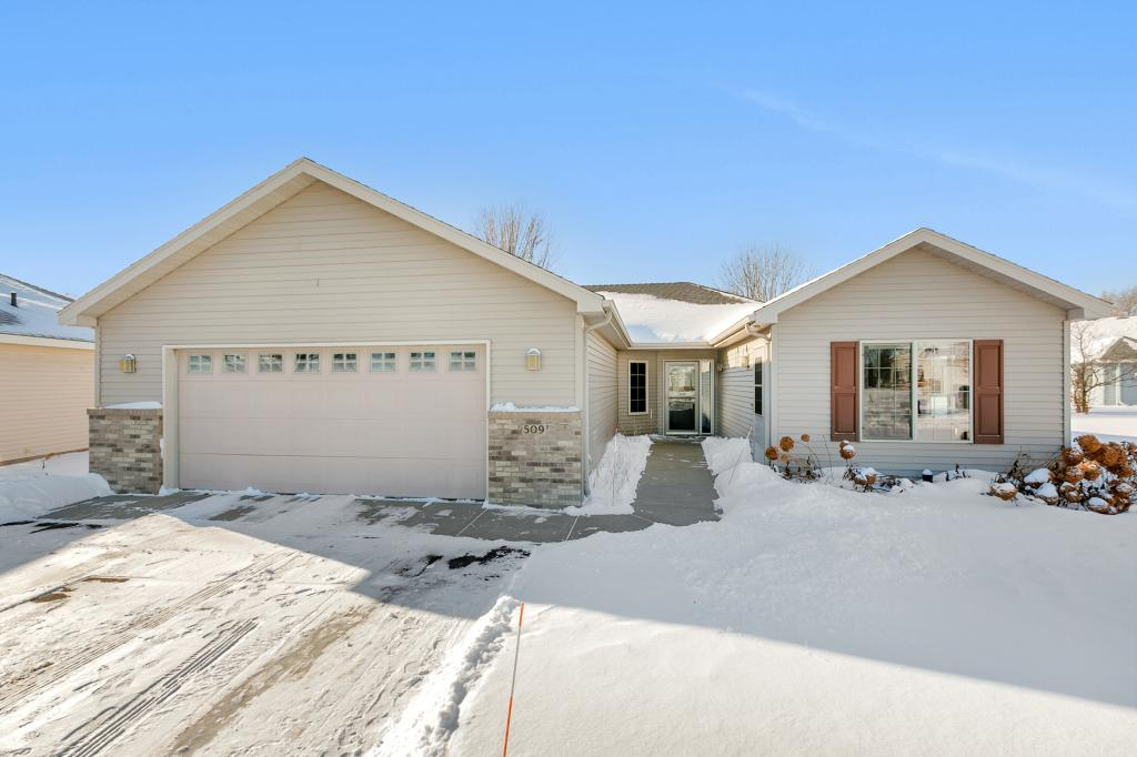 One of St Cloud 3 Bedroom Homes for Sale at 509 Kildair Court