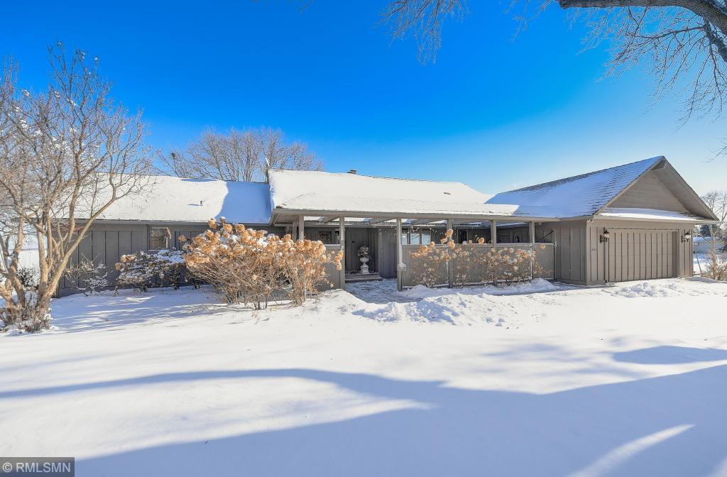7575 W Shoreline Drive, one of homes for sale in Waconia