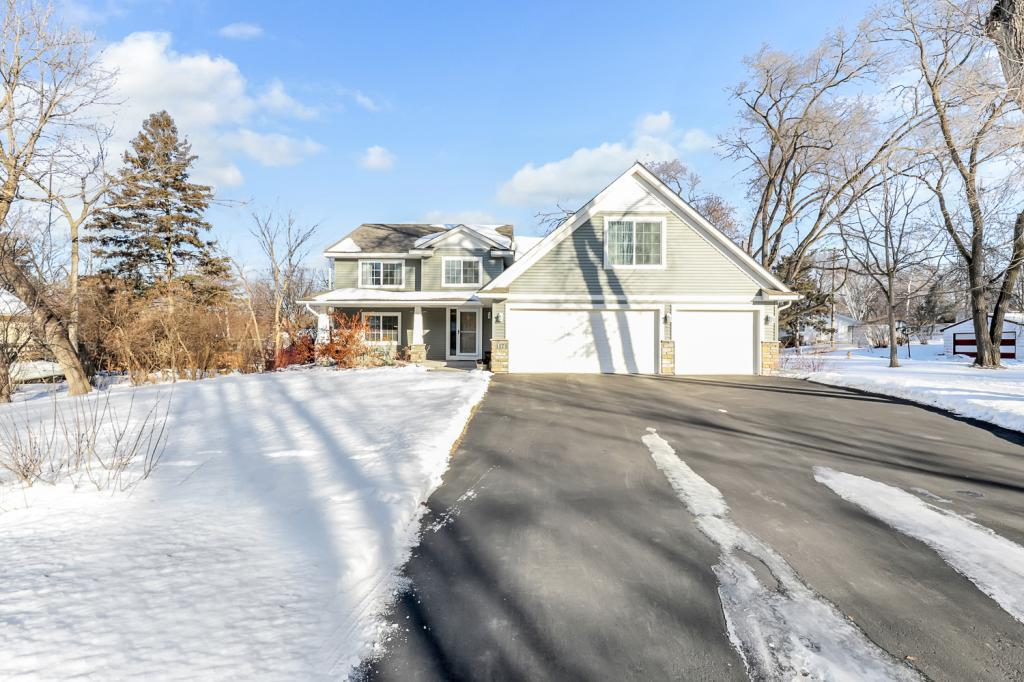 1171 Leland Road E, Maplewood, Minnesota
