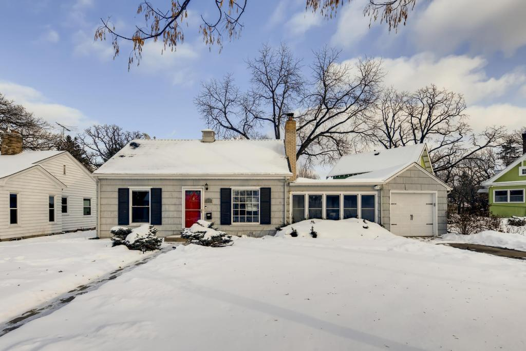 3141 Zarthan Avenue S, Linden Hills in Hennepin County, MN 55416 Home for Sale