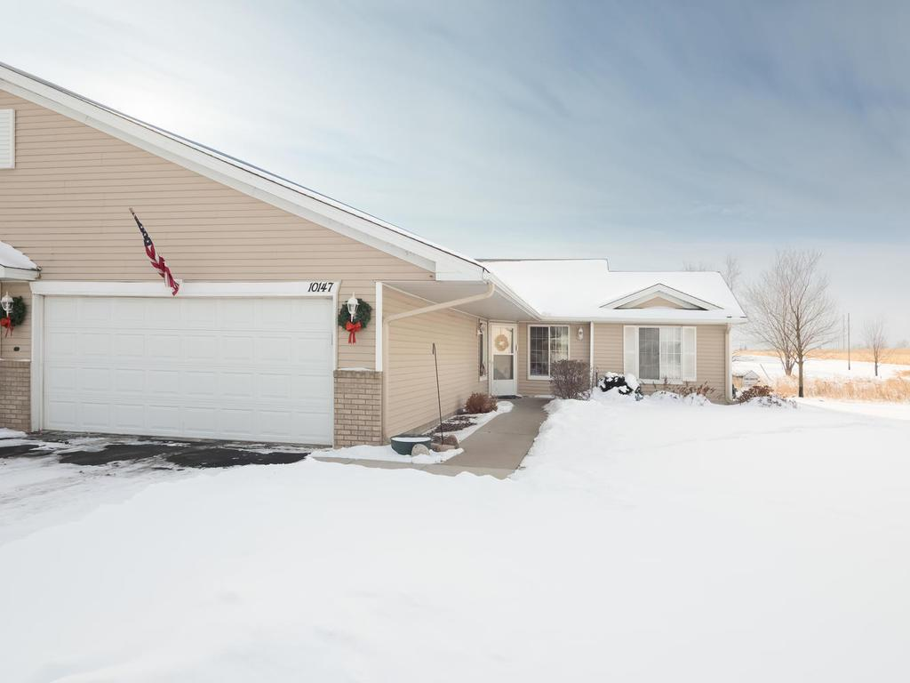 10147 Karston Cove NE, Albertville, Minnesota