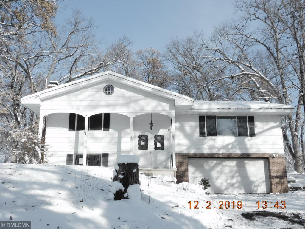 8451 214th Street N, Forest Lake, Minnesota