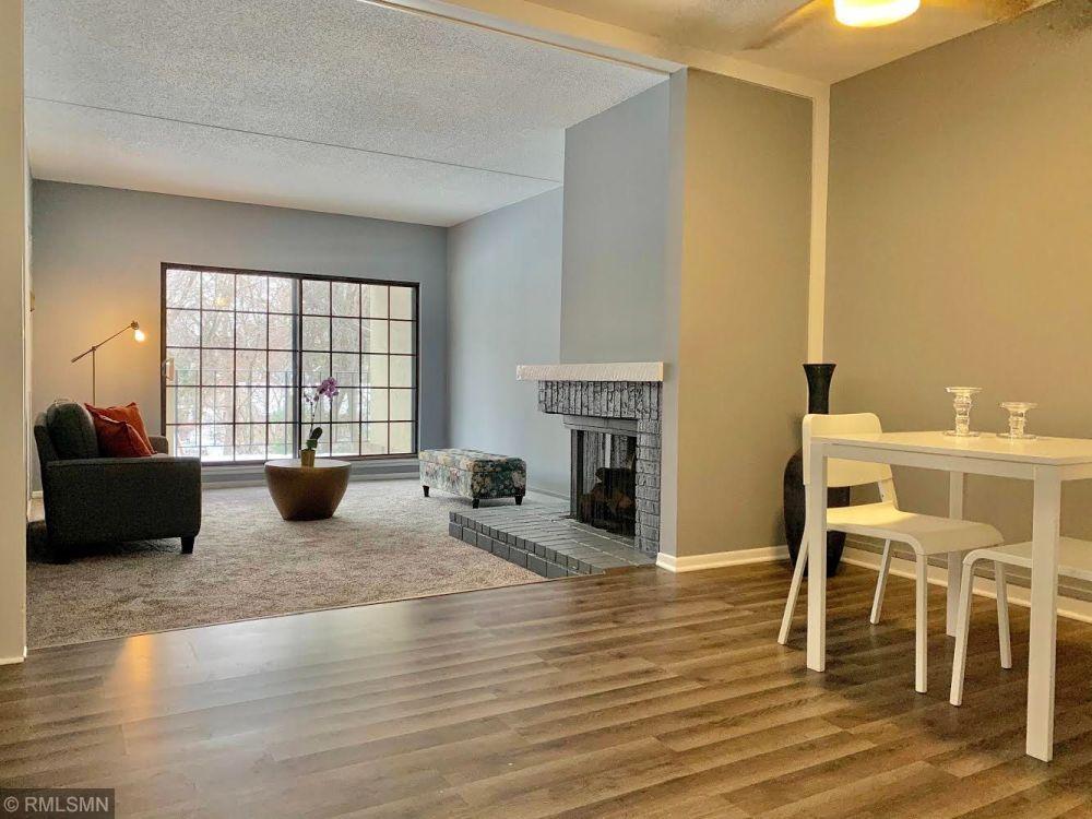 6650 Vernon Avenue S, Edina in Hennepin County, MN 55436 Home for Sale