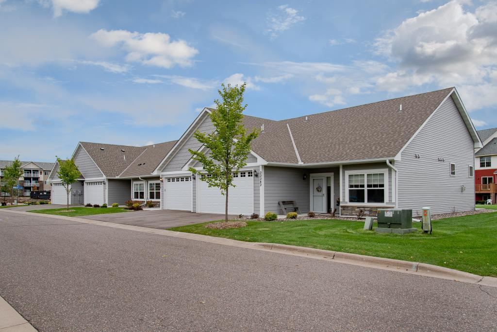 22278 Cameo Court, Forest Lake, Minnesota