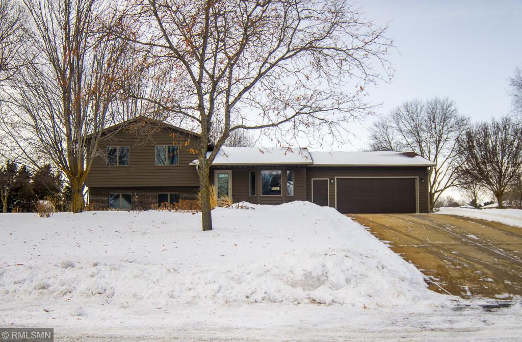 One of St Cloud 3 Bedroom Homes for Sale at 1931 Pleasant Avenue