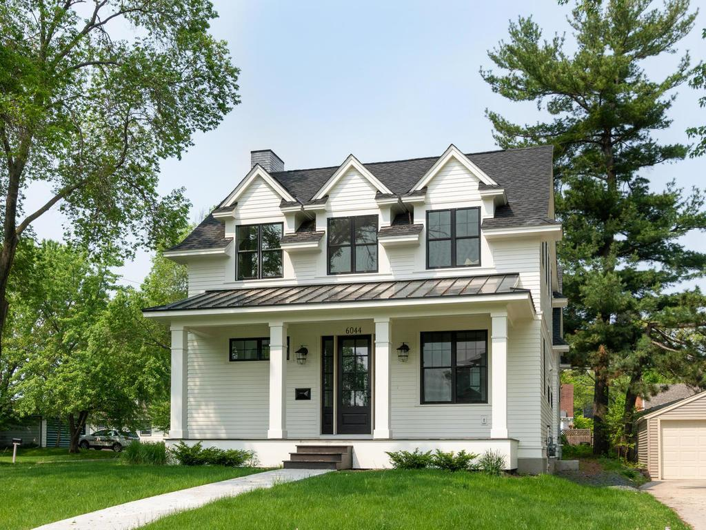 6044 Kellogg Avenue, Edina in Hennepin County, MN 55424 Home for Sale