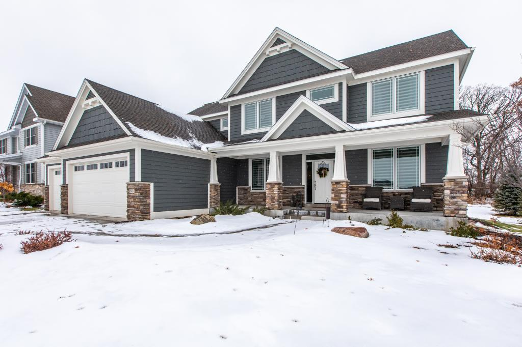 5231 Scenic View Drive SW, one of homes for sale in Rochester