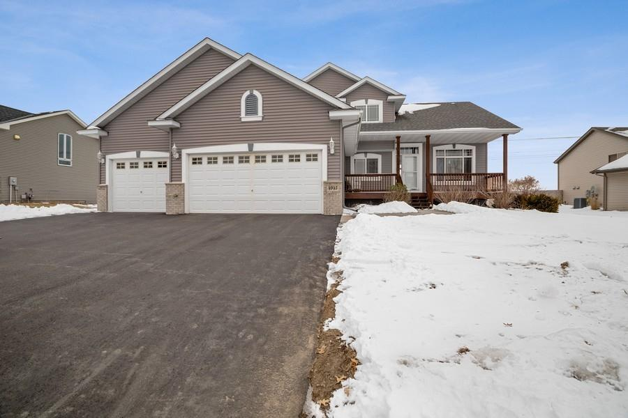 4945 Kagan Avenue NE, one of homes for sale in Albertville