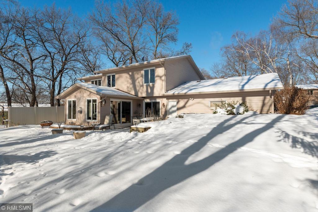 110912 Von Hertzen Circle, Chaska in Carver County, MN 55318 Home for Sale
