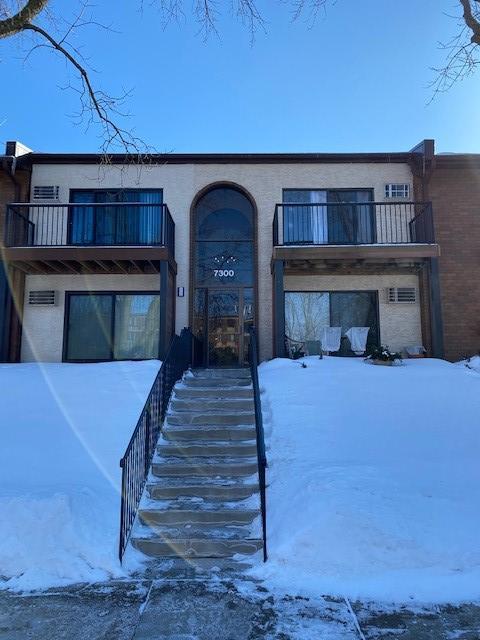 7300 York Avenue S, Edina in Hennepin County, MN 55435 Home for Sale