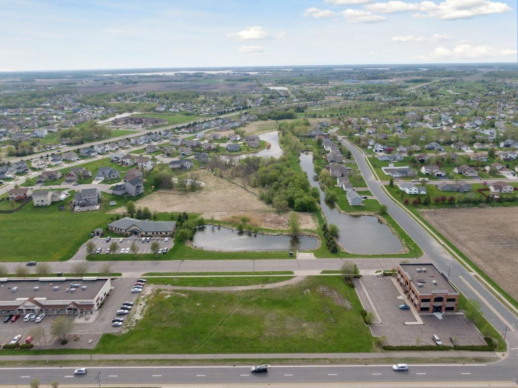 5292 Labeaux Avenue NE, Albertville, Minnesota