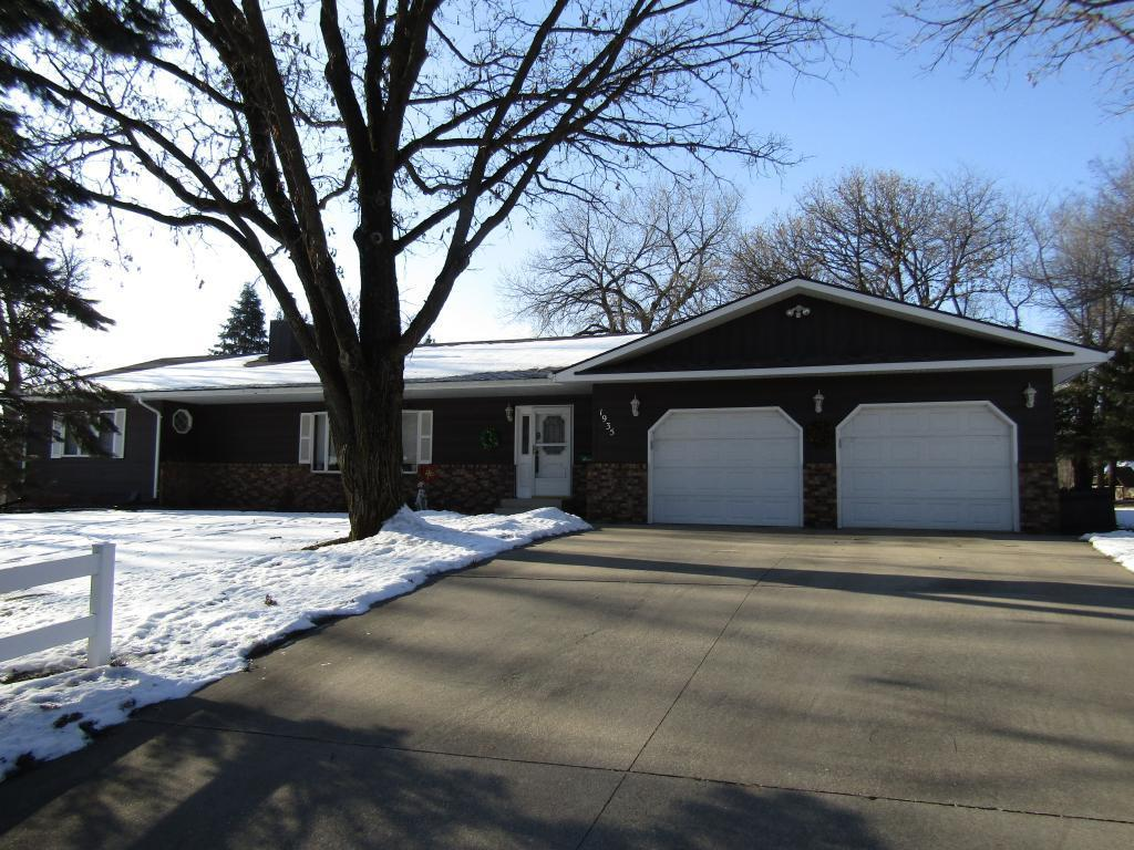1935 Christopher Court SE, Rochester in Olmsted County, MN 55904 Home for Sale