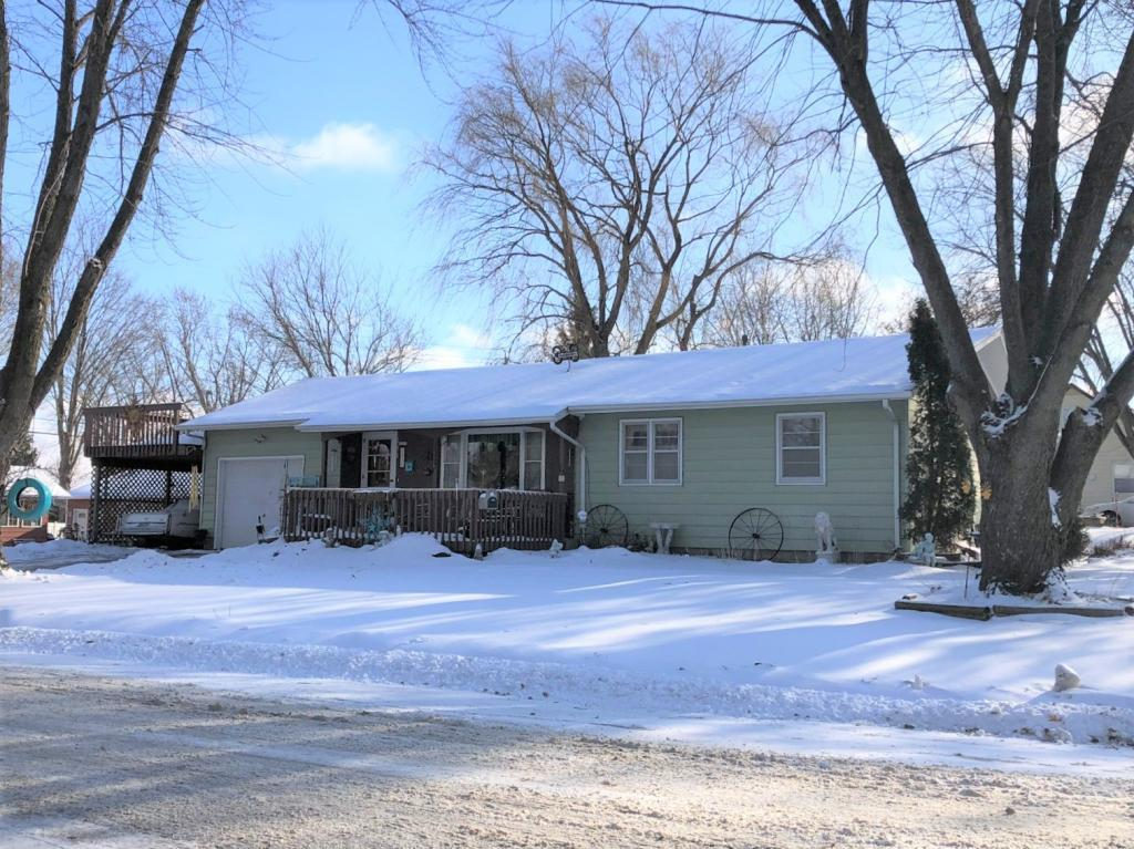 705 Phelps Street E 55060 - One of Owatonna Homes for Sale