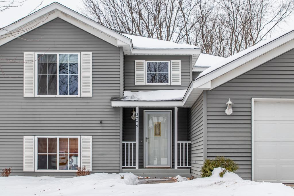 3229 15th Avenue S, St Cloud in Stearns County, MN 56301 Home for Sale
